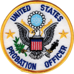 United States Courts Probation and Pretrial Services, US
