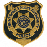 Tennessee Valley Authority Police, US