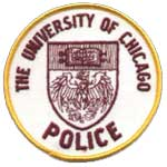 University of Chicago Police Department, IL