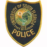 University of South Florida Police Department, FL