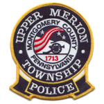 Upper Merion Township Police Department, PA