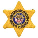 Utah Division of Wildlife Resources, UT