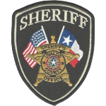 Uvalde County Sheriff's Office, TX