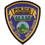 Valley City Police Department, ND