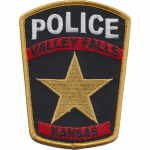Valley Falls Police Department, KS