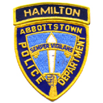 Abbottstown / Hamilton Police Department, PA