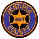Ventura County Sheriff's Office, CA