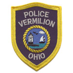 Vermilion Police Department, OH
