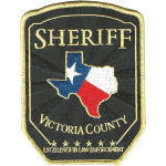 Victoria County Sheriff's Office, TX