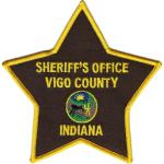 Vigo County Sheriff's Office, IN