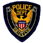 Bricelyn Police Department, MN