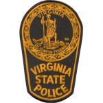 Virginia State Police, Virginia