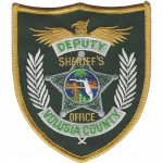 Volusia County Sheriff's Office, FL
