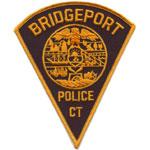 Bridgeport Police Department, CT