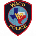Waco Police Department, TX