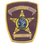Warren County Sheriff's Office, NC