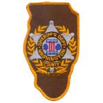 Washington County Sheriff's Department, IL
