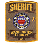 Washington County Sheriff's Office, VA