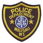 Wausau Police Department, WI
