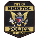 Bristol Police Department, TN