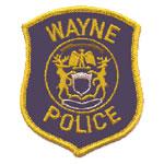 Wayne Police Department, MI