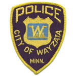 Wayzata Police Department, MN