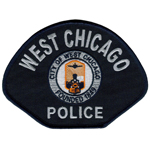 West Chicago Police Department, IL