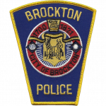 Brockton Police Department, MA