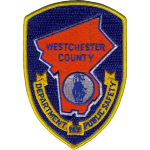 Westchester County Department of Public Safety, NY