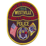 Westville Police Department, NJ
