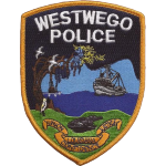 Westwego Police Department, LA