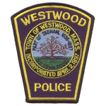 Westwood Police Department, MA