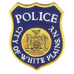 White Plains Police Department, NY