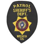 Wichita County Sheriff's Department, TX