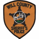 Will County Sheriff's Office, IL