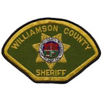 Williamson County Sheriff's Department, TN