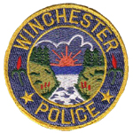 Winchester Police Department, TN