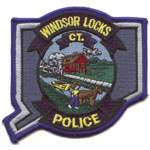 Windsor Locks Police Department, CT