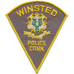 Winsted Police Department, CT