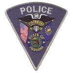 Wolcott Police Department, IN