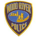 Wood River Police Department, IL
