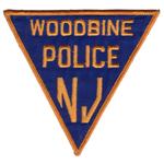 Woodbine Police Department, NJ