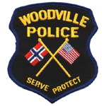 Woodville Police Department, MS