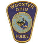 Wooster Police Department, OH