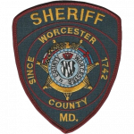 Worcester County Sheriff's Office, MD