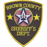 Brown County Sheriff's Office, WI