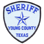 Young County Sheriff's Department, TX