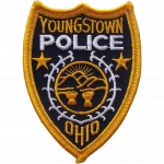 Youngstown Police Department, OH