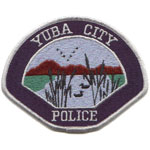 Yuba City Police Department, CA