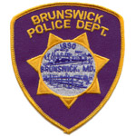 Brunswick Police Department, MD